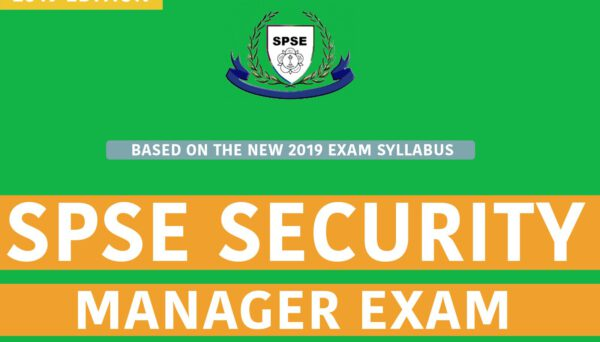spse security manager