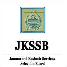 JKSSB Junior Assistant Syllabus 2021 Exam Pattern