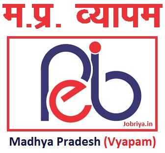 MP VYAPAM PAHUNT Entrance Exam Syllabus 2021